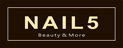NAIL5 | Nagelstudio & Kosmetikstudio Wiesbaden